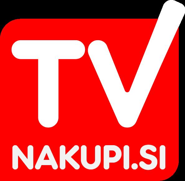 TVnakupi.si